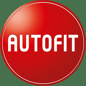 Automobilservice Plieth